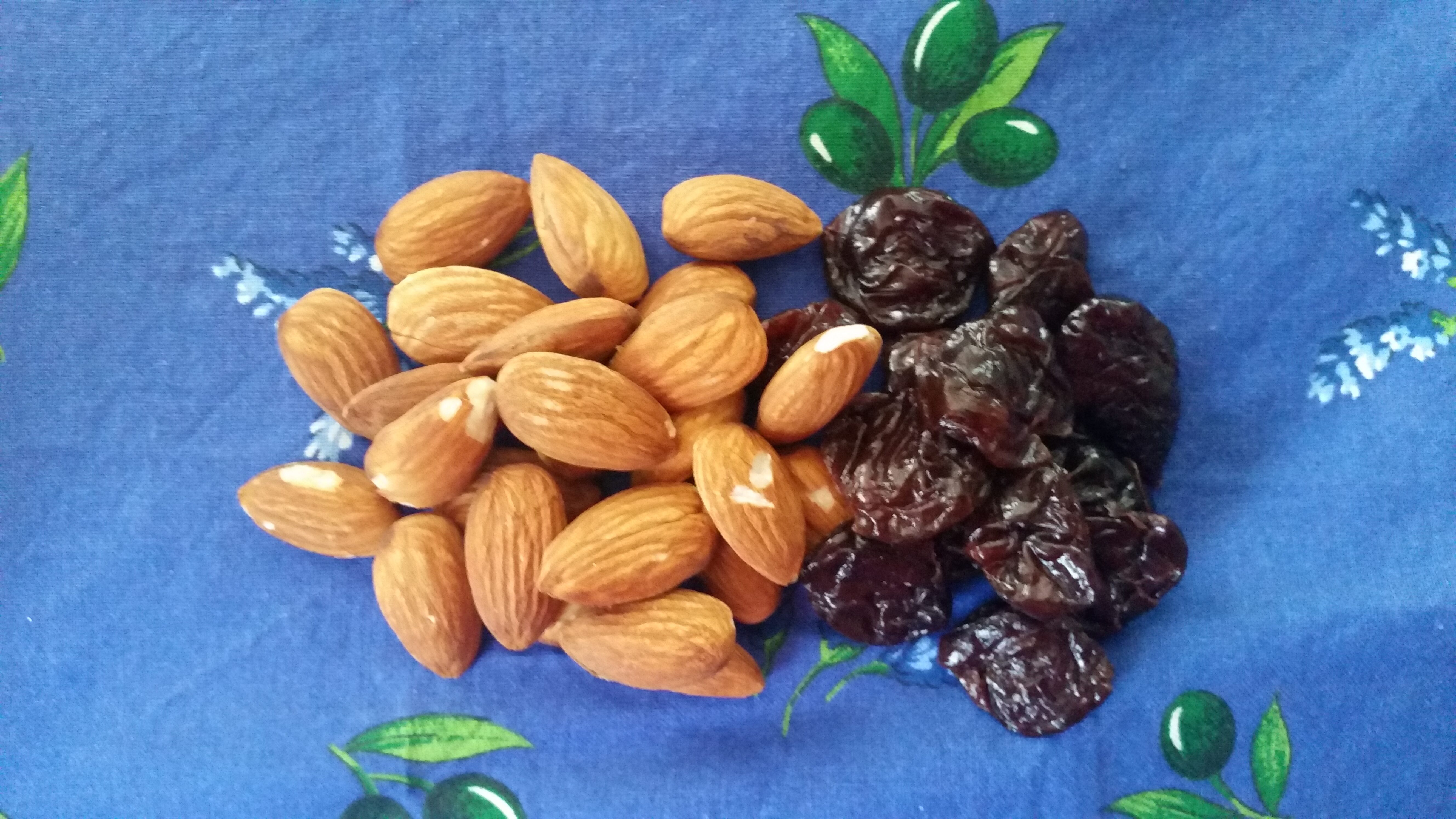 recovery foods for runners, whole foods running